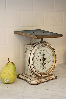 Find great antique scales at Railroad Towne Antique Mall, 319 W 3rd St, Grand Island, NE 308-398-2222