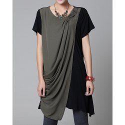 Plus size - Shop affordable plus size online shopping store   TwinkleDeals.com