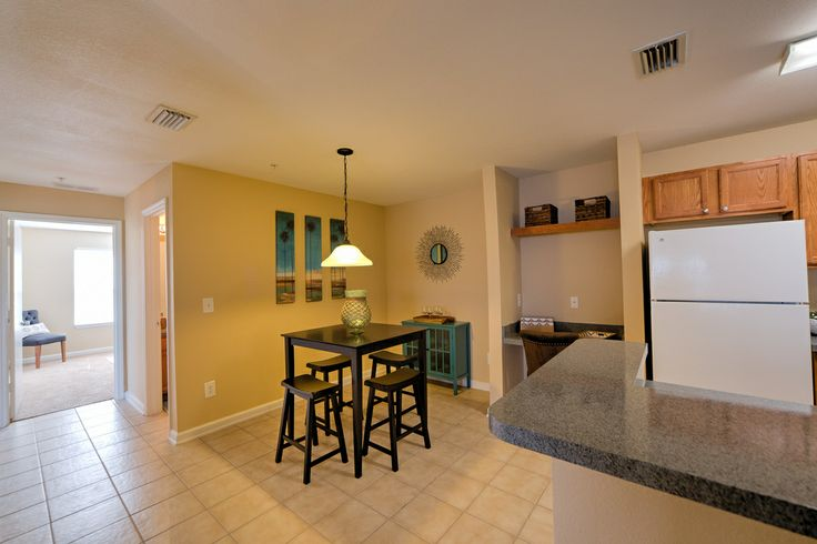 16 Best Thomas Chase Jacksonville Fl Images On Pinterest Apartment Complexes Bedroom Floor