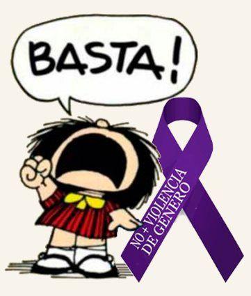 mafalda feminista - Buscar con Google