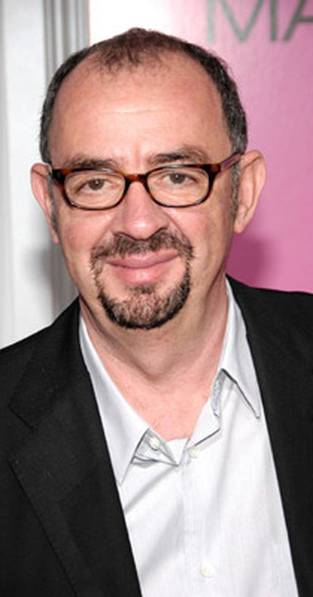 Paul Weiland, Director: Made of Honor. Paul Weiland was born on July 11, 1953 in England. He is a director and writer, known for Made of Honor (2008), City Slickers II: The Legend of Curly's Gold (1994) and Blackadder Back & Forth (1999).
