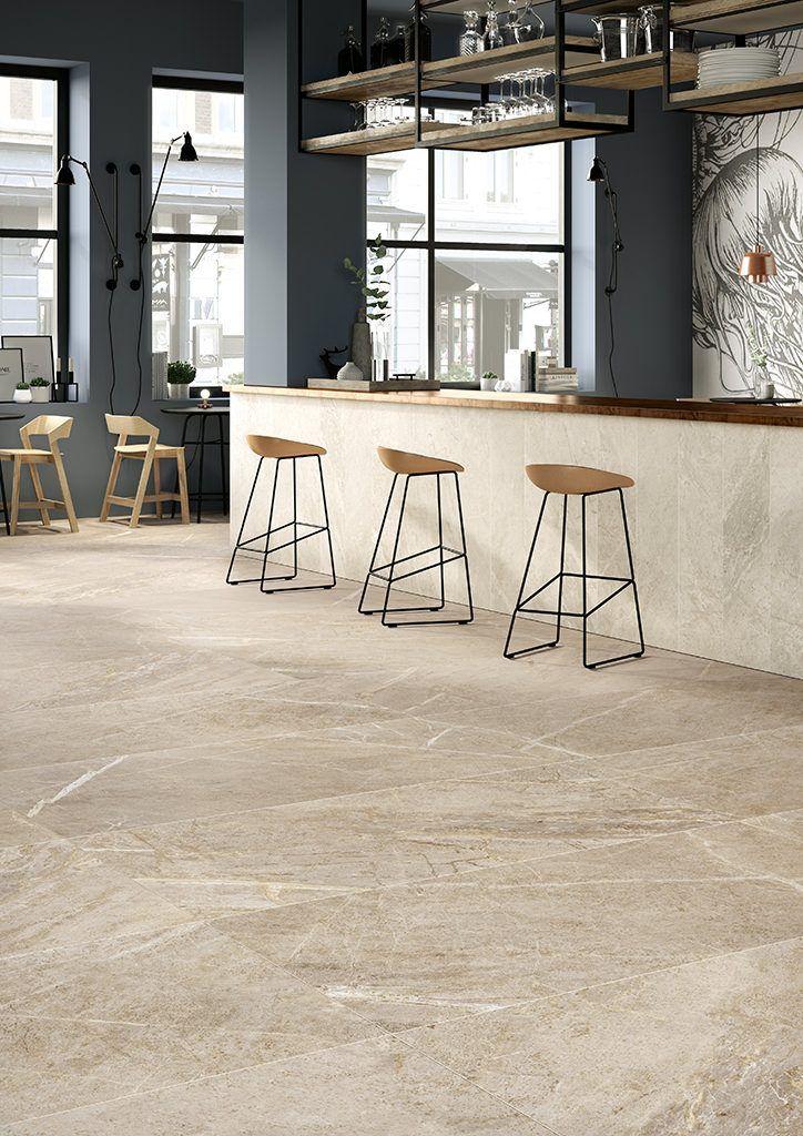 SOAP STONE | Coem porcelain stoneware tiles and ceramics for
