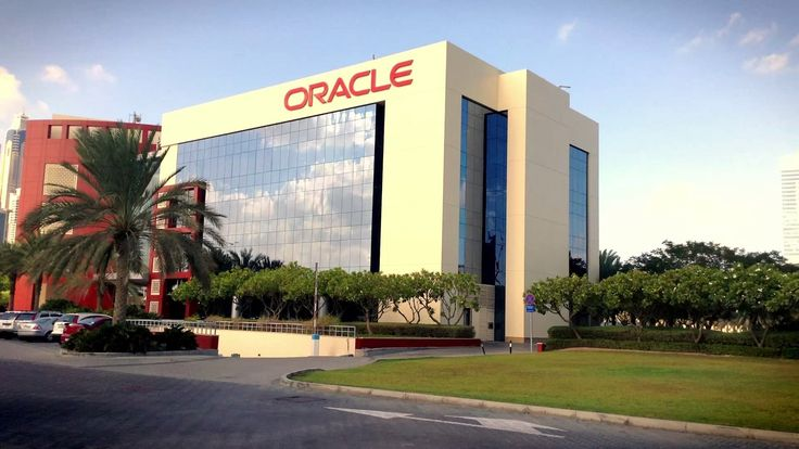 Rotech+Info+Systems+Oracle+|+Rotech+Info+Systems+Pvt+Ltd+Oracle