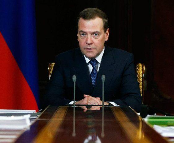 В России введён реестр коррупционеров