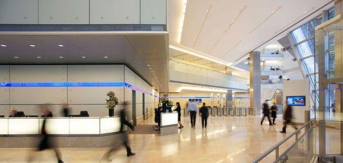 76 best kbj images on pinterest architectural drawings for Commercial interior design london