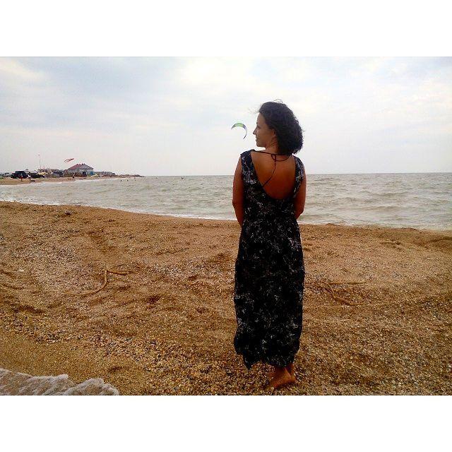 Евгения @r_a_duga Свобода - это ког...Instagram photo | Websta (Webstagram)