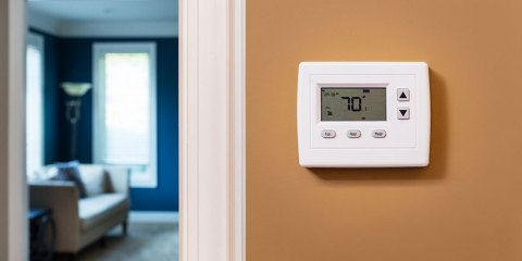 Pinned To Home Automation News On Pinterest Homeautomation Home Technology Home Automation Xfinity