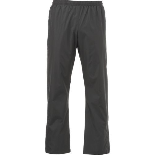 BCG Men's Training Pant (Charcoal, Size X Large) - Men's Athletic Apparel, Men's Athletic Pants at Academy Sports