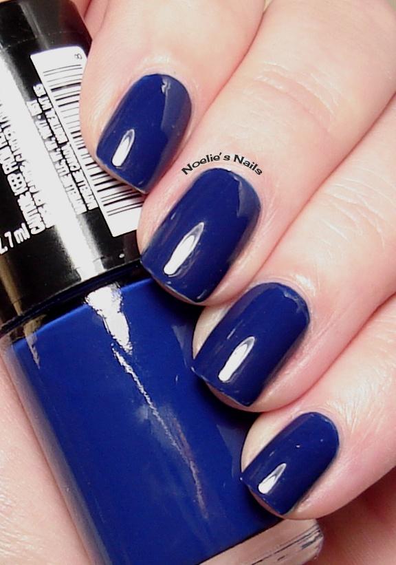 165 best brand name nail polish i own images on pinterest