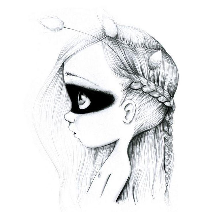 Tableau sur toile Wild girl black/white 40x40 - Acte deco http://xn--80aapkabjcvfd4a0a.xn--p1acf/2017/01/30/tableau-sur-toile-wild-girl-blackwhite-40x40-acte-deco/  #animegirl  #animeeyes  #animeimpulse  #animech#ar#acters  #animeh#aven  #animew#all#aper  #animetv  #animemovies  #animef#avor  #anime#ames  #anime  #animememes  #animeexpo  #animedr#awings  #ani#art  #ani#av#at#arcr#ator  #ani#angel  #ani#ani#als  #ani#aw#ards  #ani#app  #ani#another  #ani#amino  #ani#aesthetic  #ani#amer#a…