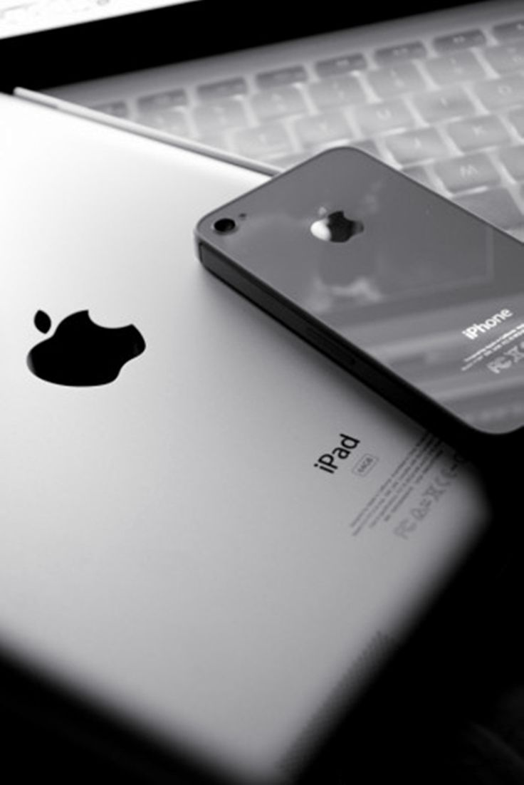 apple inc hbs case At the end of 2014, apple inc recorded the most profitable quarter of any firm in  history, and its market capitalization soon topped $700 billion 'apple inc in.