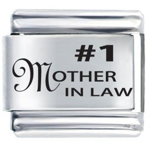 Gift Ideas For Mother In Law: a collection of ideas to try ...