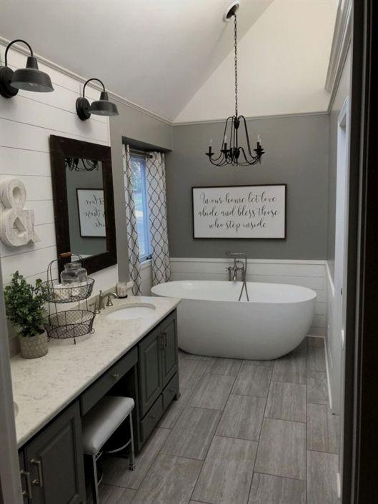 88 Wonderful Tile Home Decor Ideas
