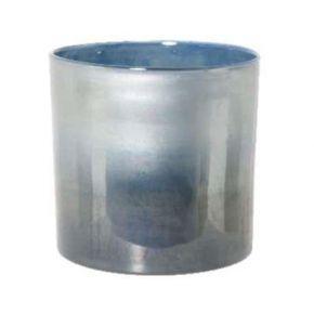 Wellington Vase - H 20 cm