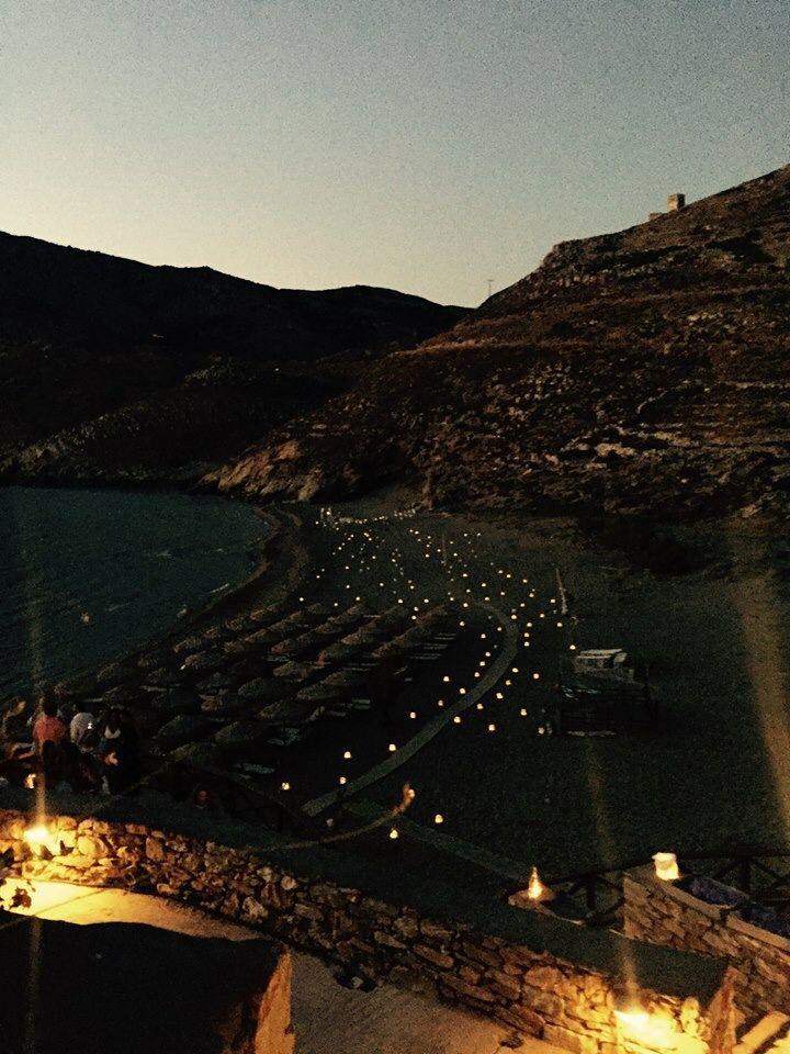 Marmari paradise- Mani Greece