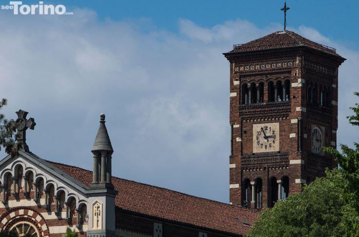Chiesa San Gaetano da Thiene