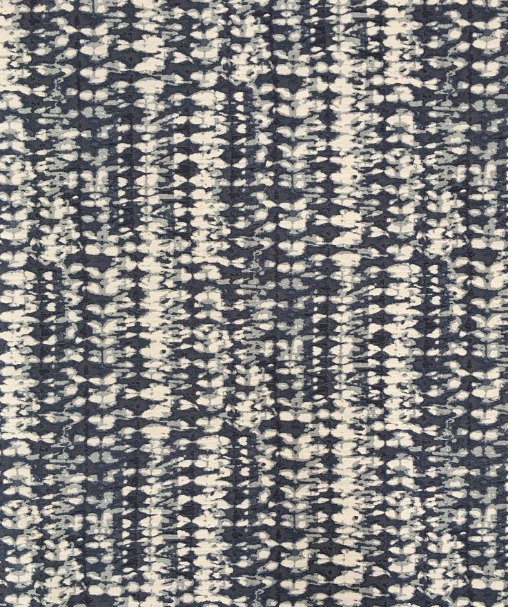 Great multipurpose, woven fabric. 85% Polyester/15% Linen. Ideal for drapes, bedding or upholstering!