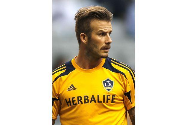 David-Beckham.-Le-tacle-assassin-de-Chris-Waddle.jpg (625×417)