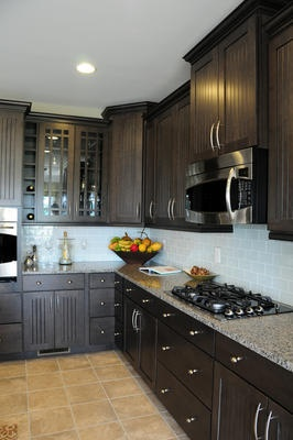 three colors asian kitchen 14 best graphite amp granite up80 4 images on 6106