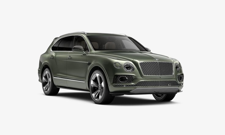 1000+ ideas about Bentley Car on Pinterest | Bently car ...