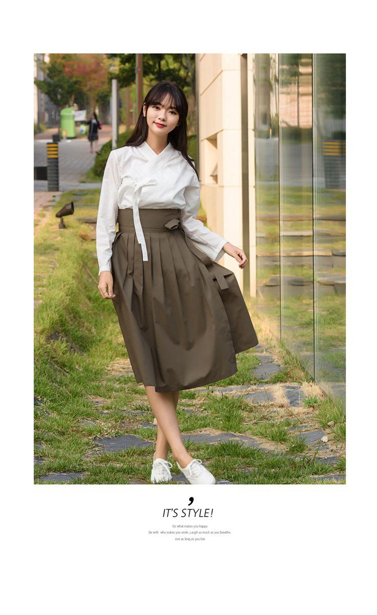 한복 생활한복 여자생활한복 개량한복 데일리한복 면한복 생활한복저고리 한복저고리 디자인한복 패션한복 여성한복 여자저고리 면저고리 기본블라우스