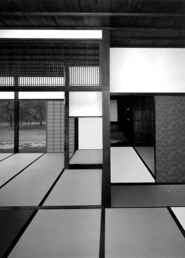 ISHIMOTO YASUHIRO via BOOM