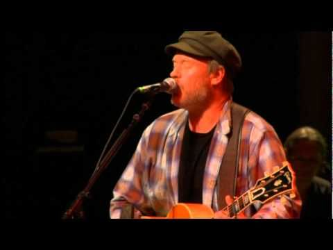 Shawn Mullins - Shimmer (Live) For my boy and his big beautiful blue eyes. May he always shimmer and shine.