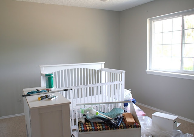 Benjamin Moore Dolphin Gray : Best images about behr gray living room on pinterest