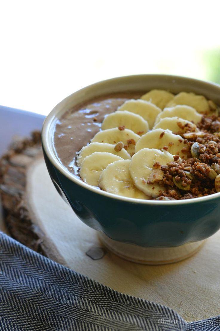 156 best Recipes: Breakfast images on Pinterest | Breakfast, Biscuit and Breakfast dessert