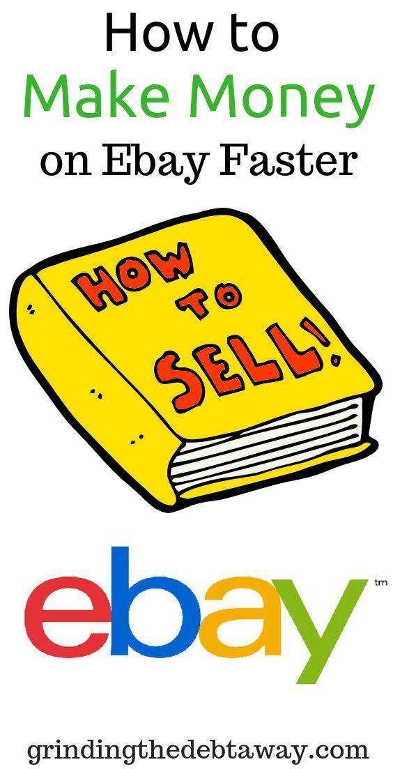 Long Tail Items Selling On Ebay In 2020 Making Money On Ebay Ebay Selling Tips Selling On Ebay