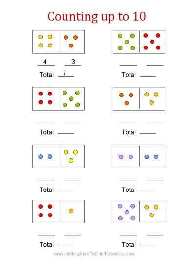 14 best kindy worksheets images on pinterest alphabet activities math workbook and worksheets. Black Bedroom Furniture Sets. Home Design Ideas