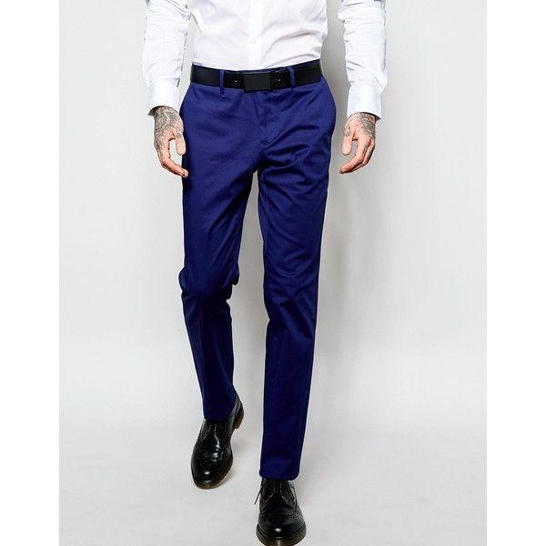 25  cute Slim fit dress pants ideas on Pinterest | Slim fit work ...