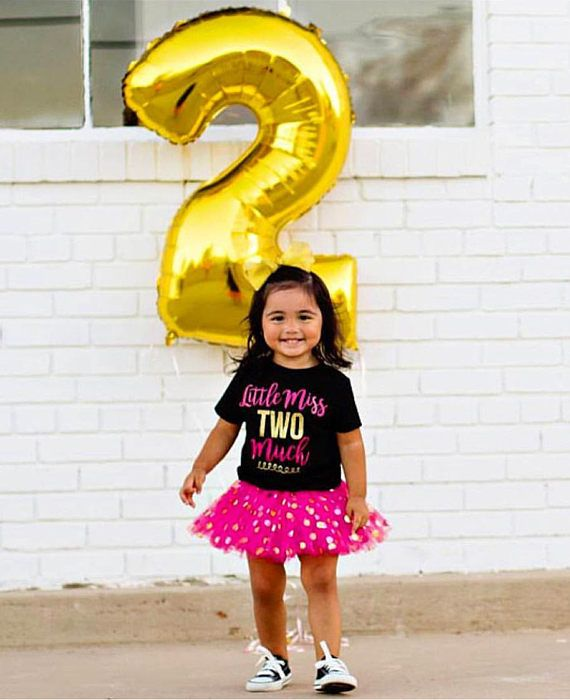 Best 25+ 2nd Birthday Pictures Ideas On Pinterest