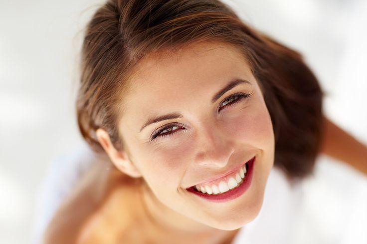 Blanqueamiento Dental con LED + Profilaxis Dental a sólo $349 | Agenda tu cita: (044) 55 4187-9681 | Pide tu Cuponzote: http://bit.ly/1oHS5s7