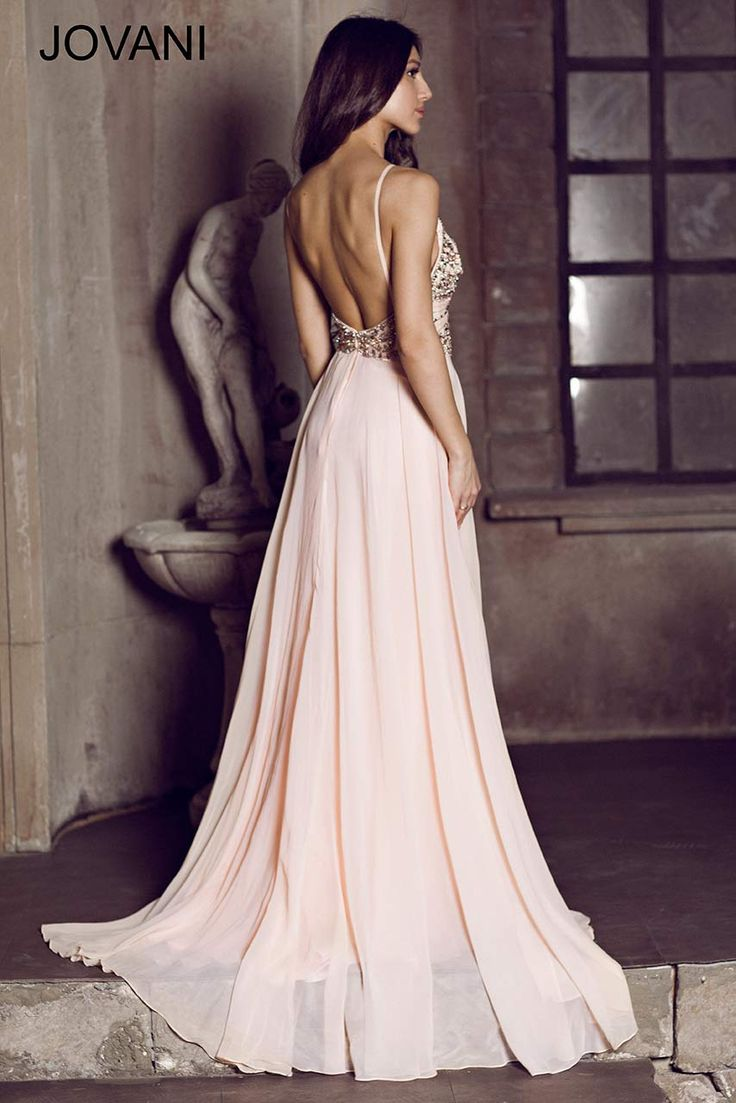 best vestidos images on pinterest ball gown formal prom