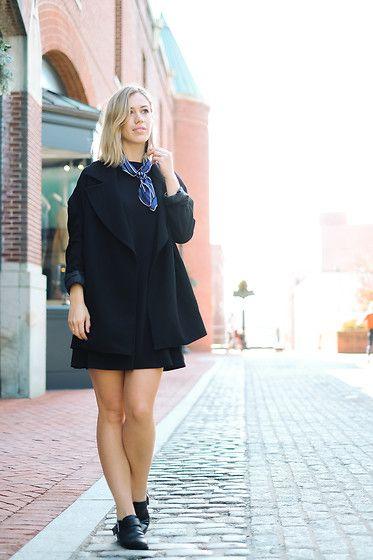 More looks by Julien Garman: http://lb.nu/juliengarman  #casual #chic #minimal #oversized #menswear
