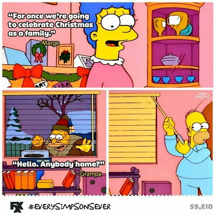 Simpsons Quotes: 1137 Best Images About The Simpsons On Pinterest