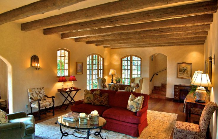 17 Best Images About Living Room On Pinterest Spanish Style Homes Modern Homes And House