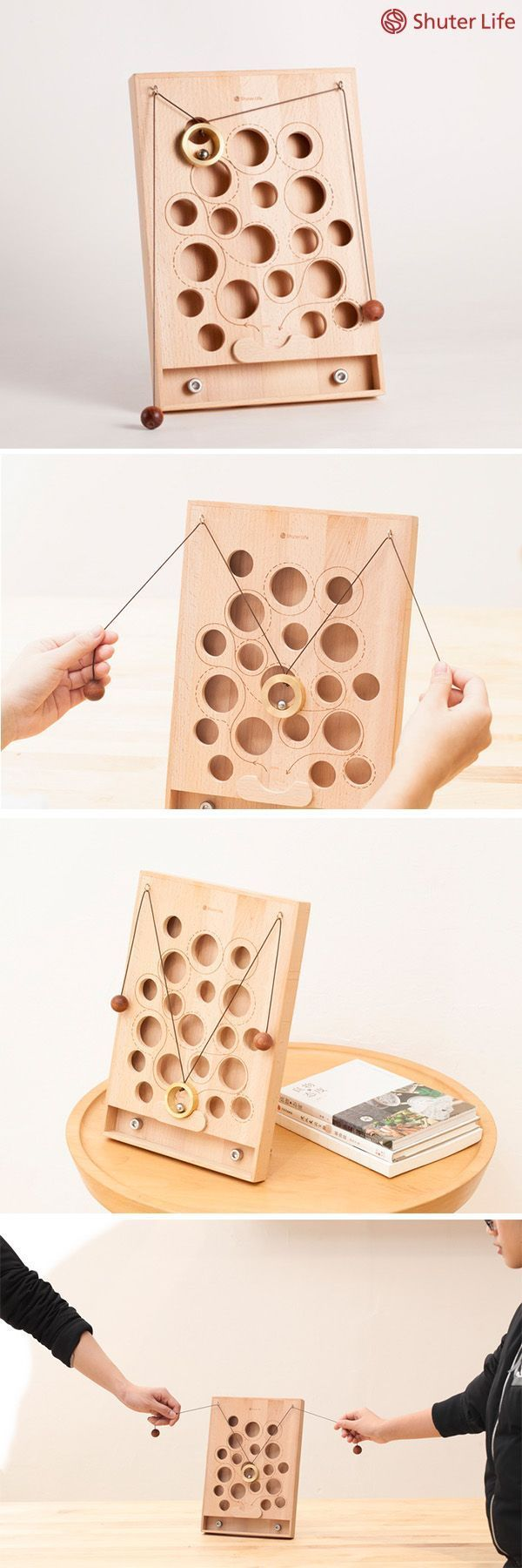 25 +> 6 Amazing Useful Ideas: Woodworking Decor How to Build …