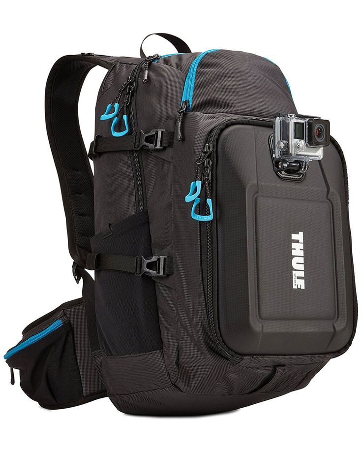 Thule Legend GoPro® Backpack