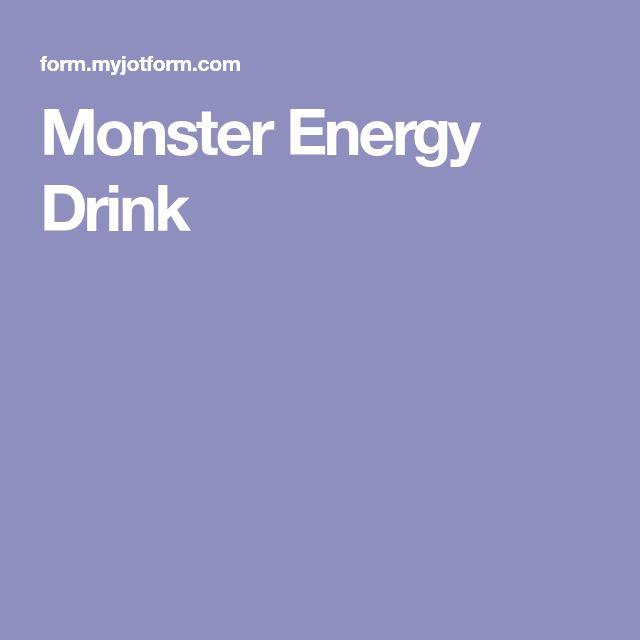 The 25+ Best Monster Energy Jobs Ideas On Pinterest | Kawasaki Ninja Zx6r,  Kawasaki Ninja Bike And Kawasaki Ninja
