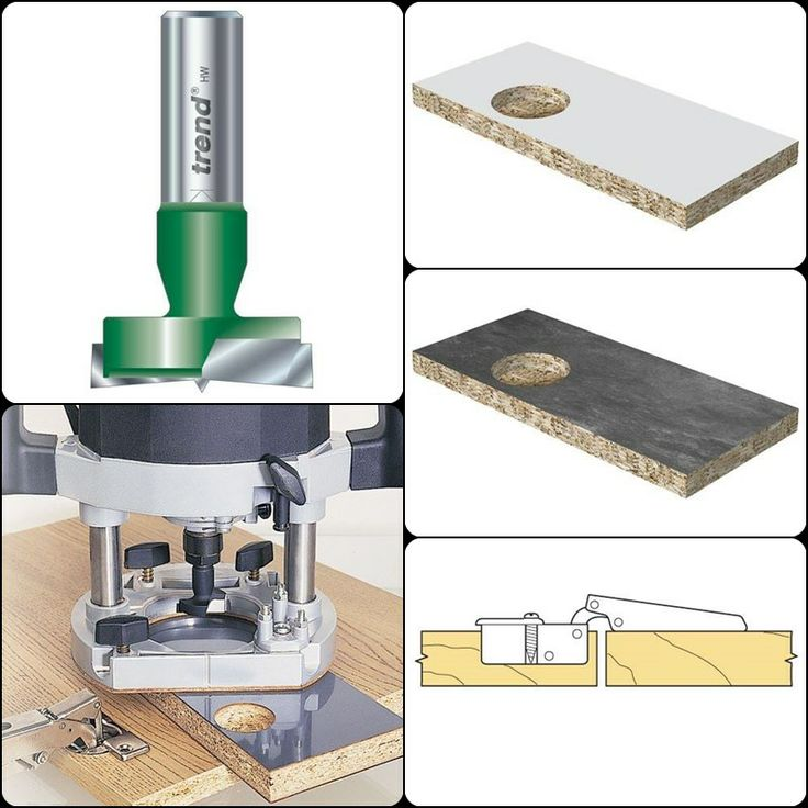 27 best Dovetails and Dowel Drills images on Pinterest   Router ...