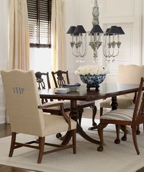 25 best ethan allen towson - dining rooms images on pinterest