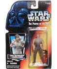 STAR WARS POWER OF THE FORCE LUKE SKYWALKER FIGURE IN DAGOBAH FATIGUES *** Details can be found by clicking on the image.Note:It is affiliate link to Amazon.