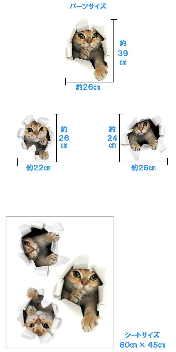 ボード 猫の家具 のピン