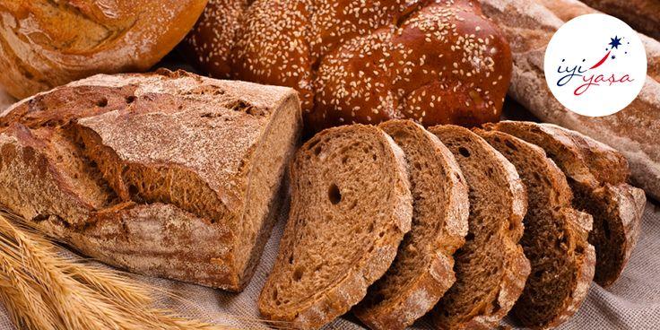 Tam buğday, çavdar ve yulaf gibi tam tahıl ürünlerini düzenli tüketmeniz, bahar yorgunluğunu yenmenize yardımcı olur.  Tam tahıllar; zengin lif içerikleri, kan şekerinde dalgalanma yaratmamaları ve yüksek oranda B vitamini içermeleri nedeniyle baharda en yakın dostunuz olması gereken besinlerdendir. http://www.sodexoavantaj.com/iyi-yasa