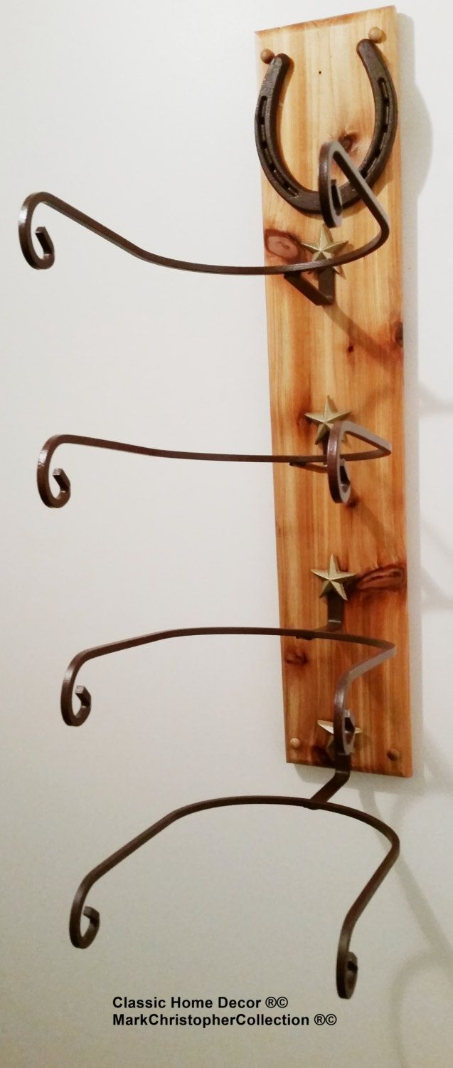 29 Best Hat Rack Ideas Images On Pinterest Diy Hat Rack