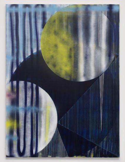 Nicola Stäglich www.galeriewittenbrink.de