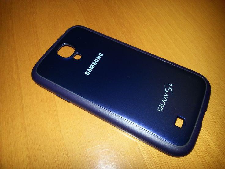MobileFun.it | Recensione Samsung Galaxy S4 Protective Cover+