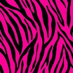 best 25+ fondos animal print ideas on pinterest | fondo de animal ... - Animal Pictures Print Color